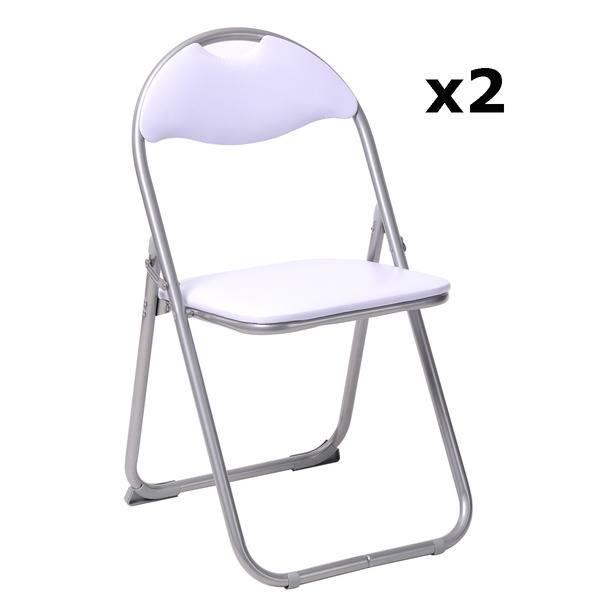rebajas-el-corte-ingles-verano-2015-set-sillas-cocina