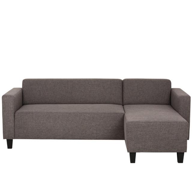 Sofas rebajas awesome aqu tienes nuestro nuevo catlogo de for Sofa cama rebajas