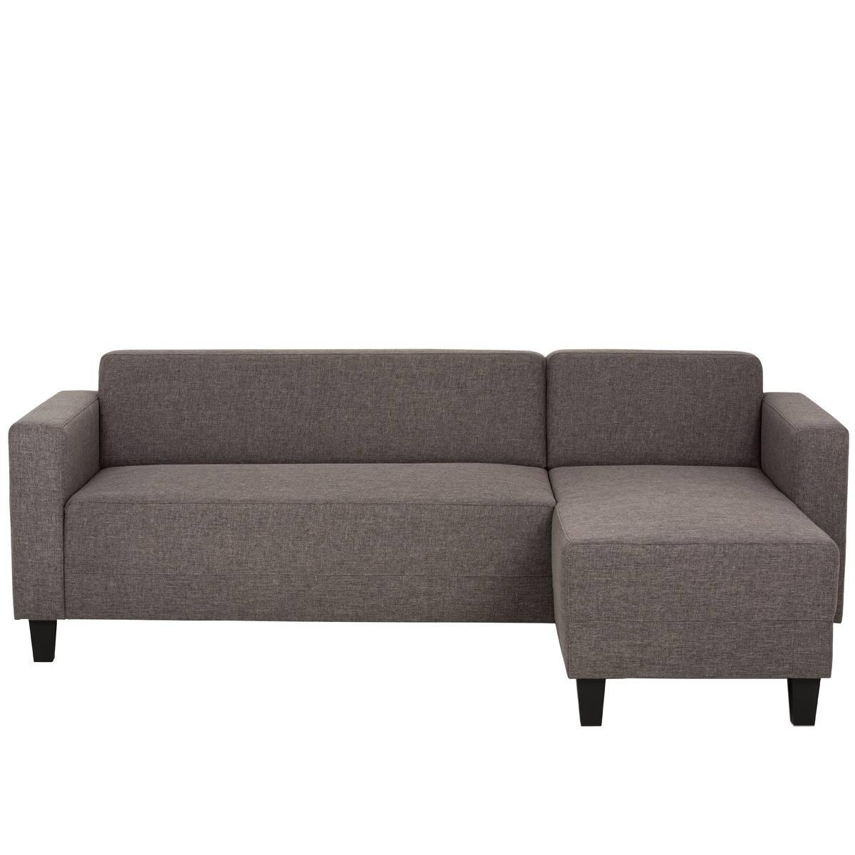 Rebajas el corte ingles verano 2015 sofa chaise longue - Rebajas conforama 2015 ...