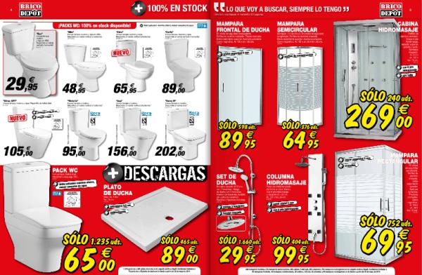 sanitarios-duchas-catalogo-brico-depot-junio-2014