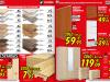 suelo-tarima-armarios-catalogo-brico-depot-junio-2014
