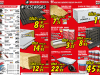 tejados-construccion-catalogo-brico-depot-junio-2014