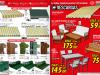 toldos-cesped-muebles-jardin-catalogo-brico-depot-junio-2014