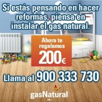 200x200_GasNatural-Reformas
