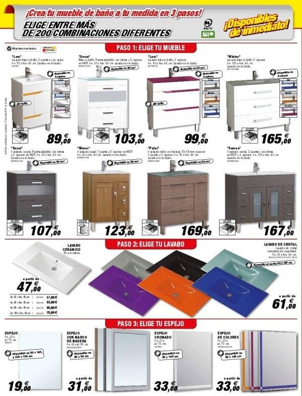 Brico-Depot-Catalogo-julio-2014-armarios-bano