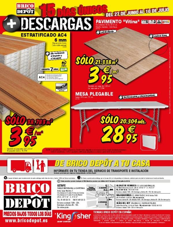 Brico-Depot-Catalogo-julio-2014-contraportada