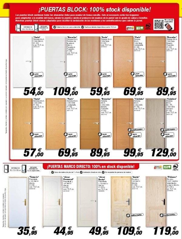Brico-Depot-Catalogo-julio-2014-puertas-paso