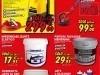 Brico-Depot-Catalogo-julio-2014-silicona