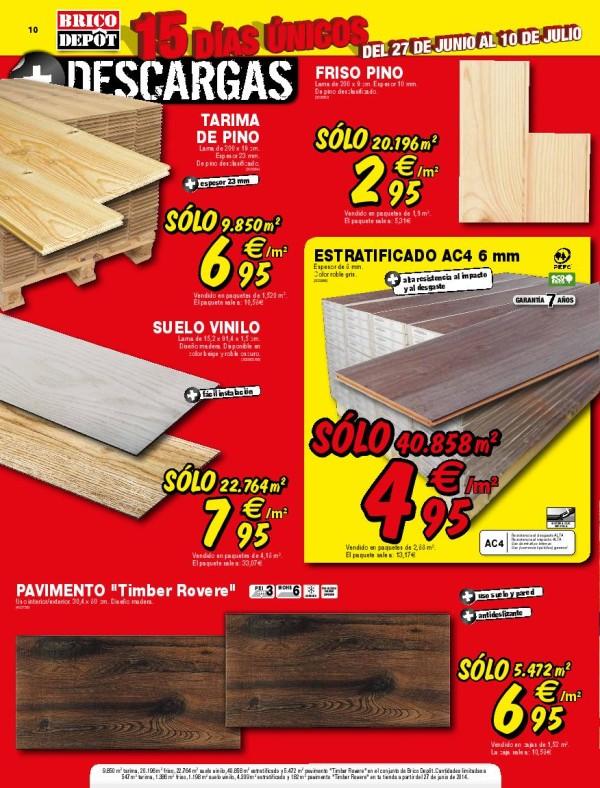Brico-Depot-Catalogo-julio-2014-suelo-laminado-tarima