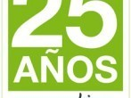 Los 25 años de Leroy Merlin en España