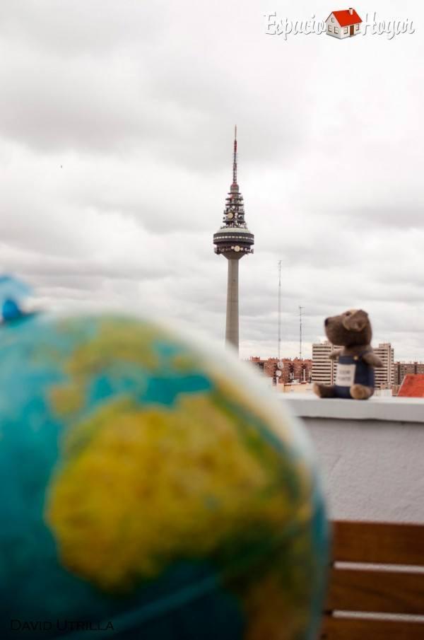 bola-del-mundo-terraza