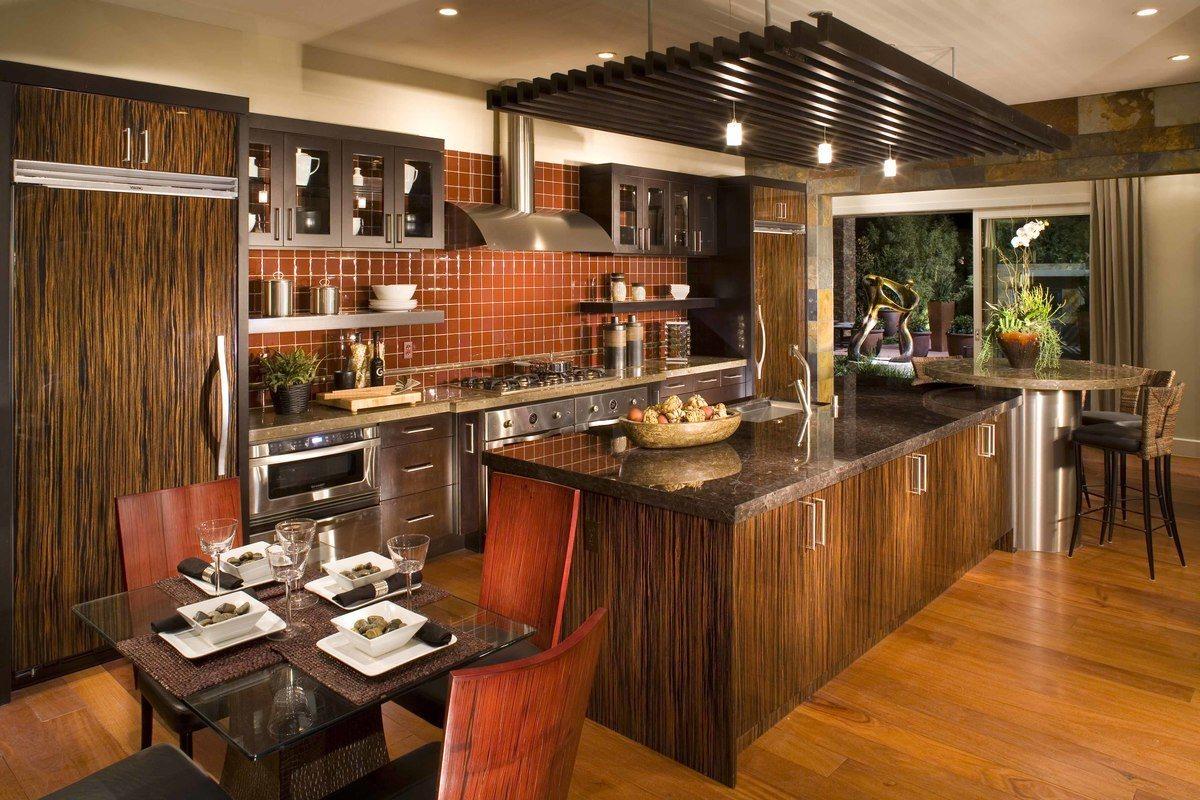 Cocina alicatado - Alicatado cocina ...