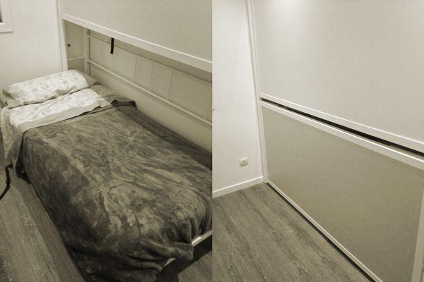 como-ahorrar-espacio-en-casa