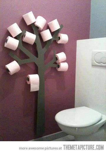 crear-espacio-en-el-baño