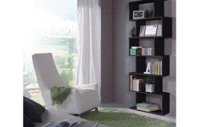 Tienda online de muebles AkasaMuebles