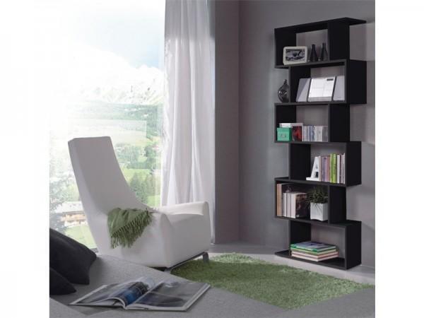 estanteria-negra-akasamuebles
