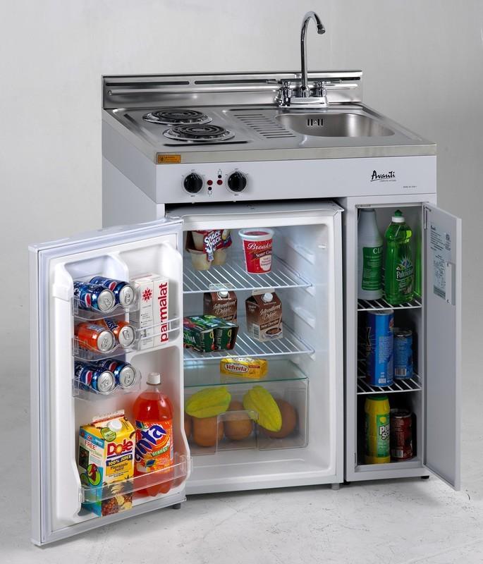 mas-modelos-de-mini-cocinas-compactas-modelo-sencillo
