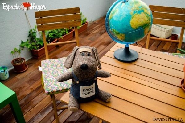 mesa-sillas-terraza
