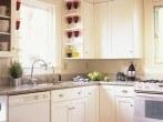 ¿Cómo reformar la cocina?