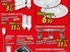 15-bombillas-Catalogo-Brico-Depot-septiembre-2014