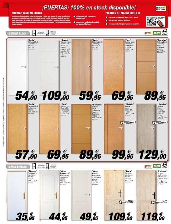 18-puertas-paso-Catalogo-Brico-Depot-septiembre-2014