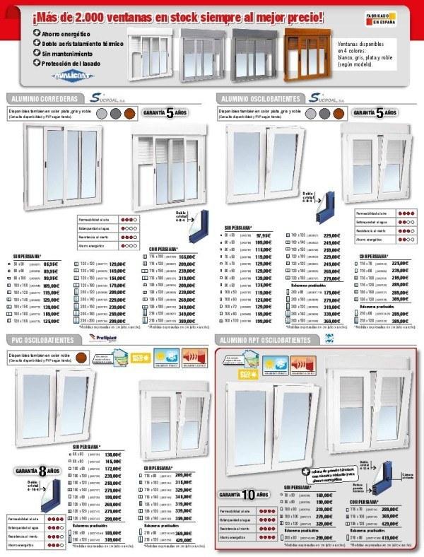 20-ventanas-Catalogo-Brico-Depot-septiembre-2014