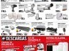 22-alarmas-Catalogo-Brico-Depot-septiembre-2014