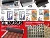 30-aislamiento-Catalogo-Brico-Depot-septiembre-2014