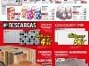 Catalogo-Brico-Depot-agosto-2014-azulejo