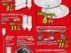 Catalogo-Brico-Depot-agosto-2014-iluminacion-bombillas