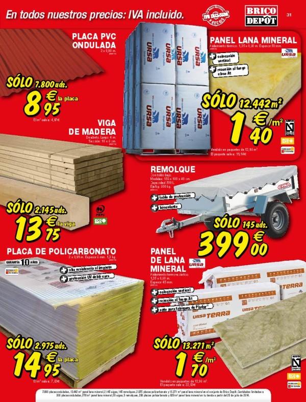 Catalogo-Brico-Depot-agosto-2014-material-construccion