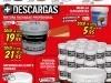 Catalogo-Brico-Depot-agosto-2014-pinturas-oferta