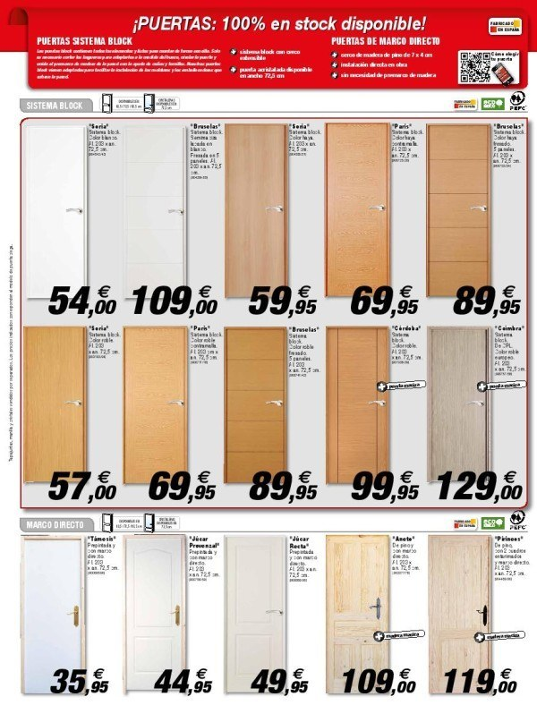 Catalogo-Brico-Depot-agosto-2014-puertas-paso