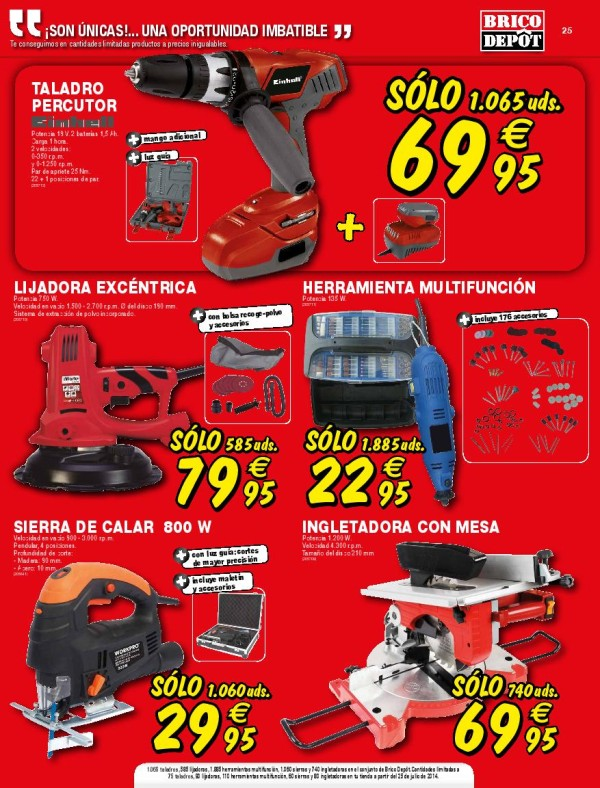 Catalogo-Brico-Depot-agosto-2014-taladro-sierra-calar