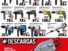 Catalogo-Brico-Depot-agosto-2014-taladros