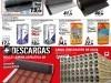 Catalogo-Brico-Depot-agosto-2014-tejas-vigas-aislante