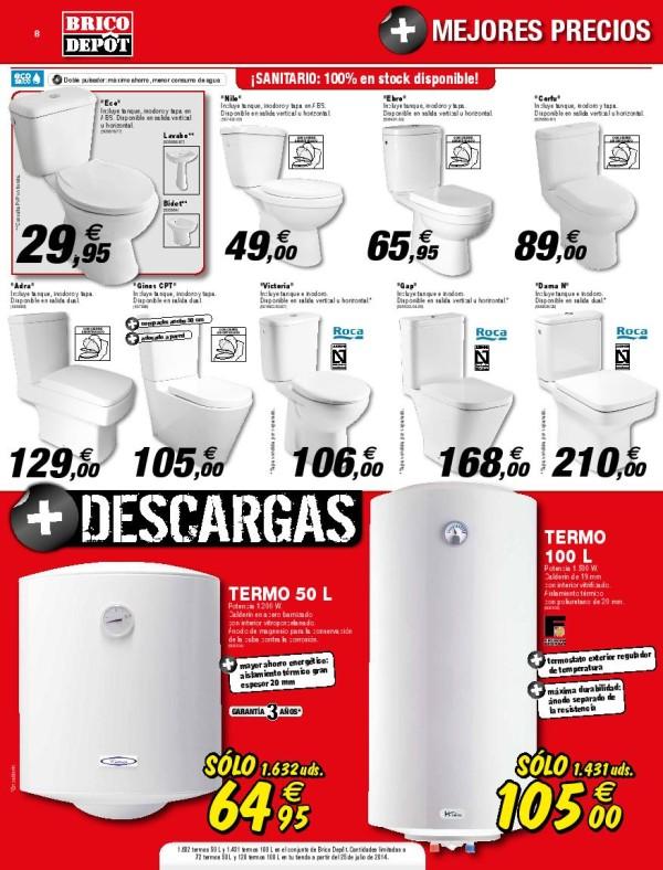 Catalogo-Brico-Depot-agosto-2014-wc-termo