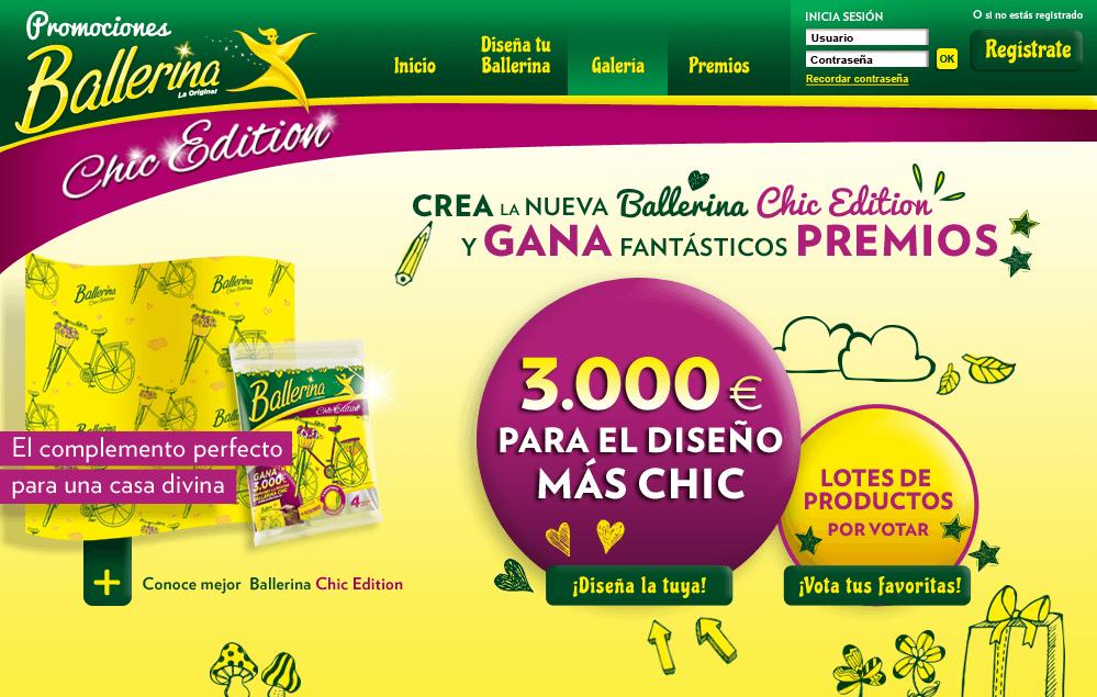 Web promoción_home
