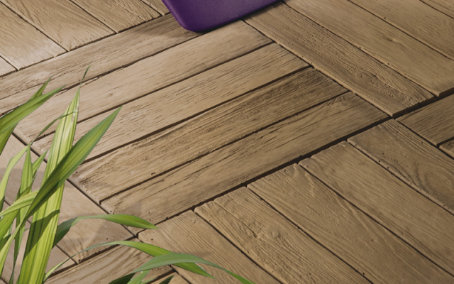 baldosas-exterior-madera