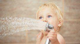 ¿Cómo elegir el calentador de agua para tu casa?