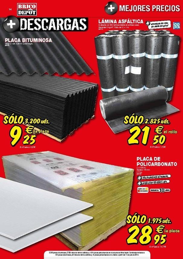 Catalogo Brico Depot Pagina 14