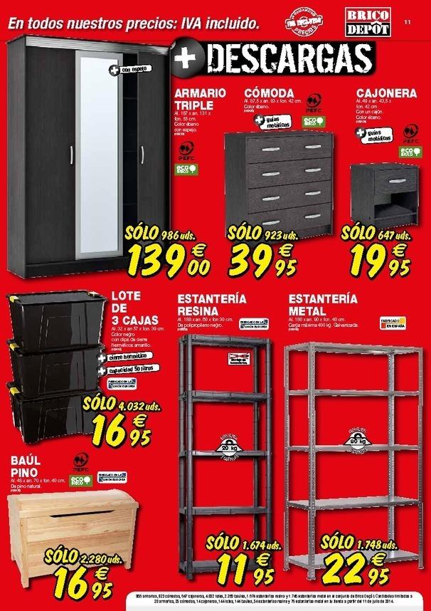 Catalogo Brico Depot Pagina 11