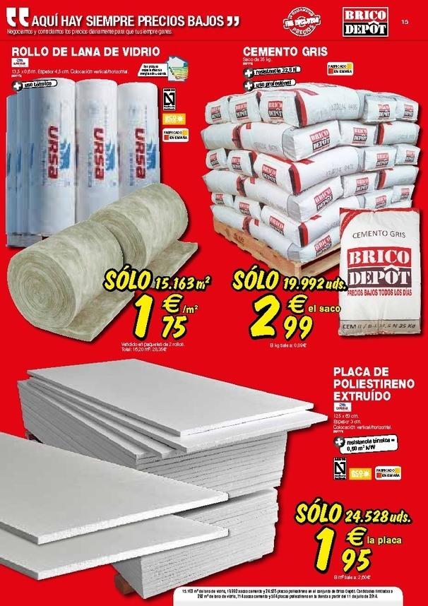 Catalogo Brico Depot Pagina 15