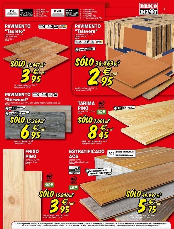 Catalogo Brico Depot Pagina 7