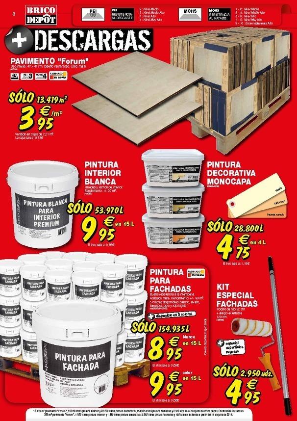 Catalogo Brico Depot Pagina 6