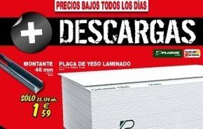Catálogo Brico Depot Alzira Agosto 2014