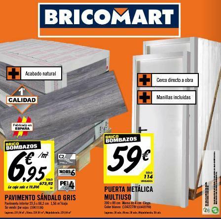 catalogo-bricomart-accesorios-de-carpinteria