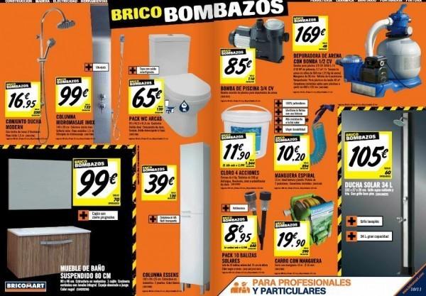 catalogo-bricomart-muebles-de-bano-fontaneria-y-calefaccion