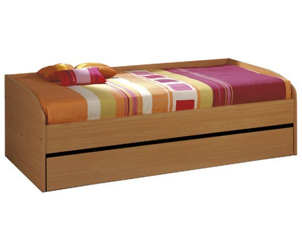 Cat logo de muebles carrefour 2018 - Cama plegable conforama ...