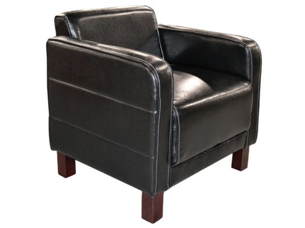 catalogo-carrefour-2015-salon-sillon